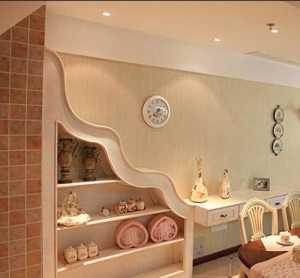 上海聚通装饰设计