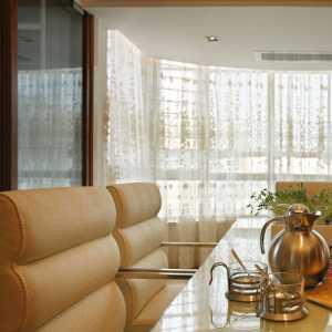 北京豪华装修价格
