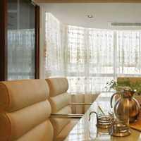 沈阳的房子简单装修得多少钱62平