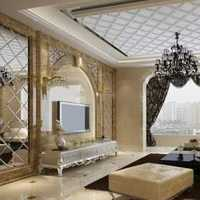 北京小臥室怎么裝修 小臥室家具擺置