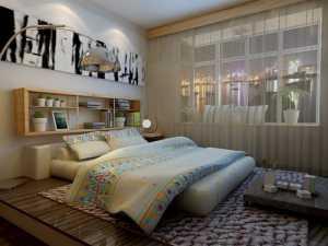 北京旧房装修价格