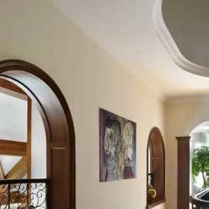 2021年北京90平老房装修多少钱