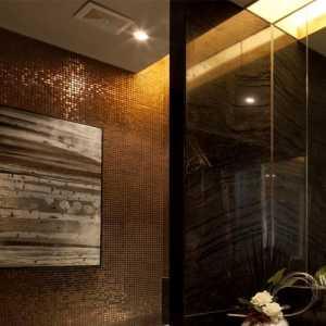 餐饮空间设计的餐饮空间的概念及设计