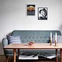 家居装饰效果图哪有找关于家居装饰色彩搭配和时尚家居装修