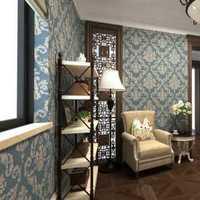 西安波涛装饰服务细节如何选购地板