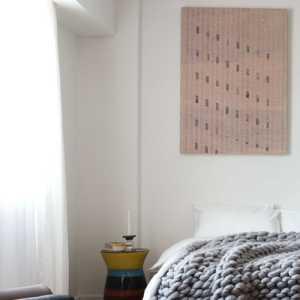 卧室壁纸卧室壁纸时尚