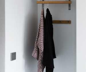 南昌40平米1室0廳新房裝修大概多少錢