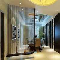 上海商务楼装饰设计公司哪家好