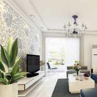 上海内墙装饰板材