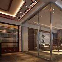 103平方三室一厅一侧一阳台怎样装修