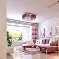 重慶金滿庭裝飾工程有限公司和四川乾維裝飾有限公