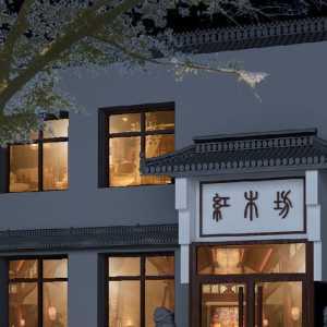 北京博洛尼装饰网点分布