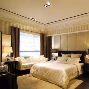 有住过北京舒梦缘宾馆的么