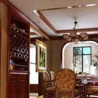 上海地区什么月份最适宜房屋装修