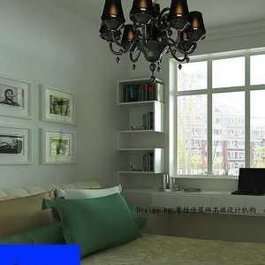 【一室一厅】一室一厅装修省钱攻略