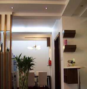 北京2021水电装修价格