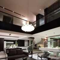 小户型样板间装修注意事项样板间居室布置的基本要