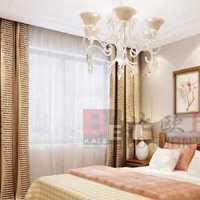 上海别墅装修后保洁公司哪家比较专业,有何保洁服务呢?