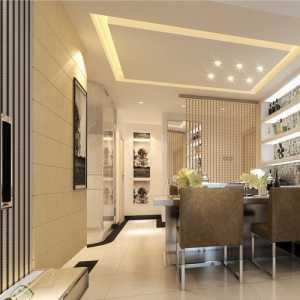 鄭州40平米一房一廳新房裝修誰知道多少錢