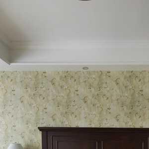 北京 便宜 室内装修