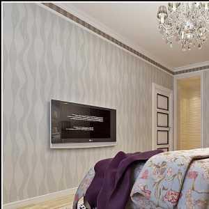 天津77平米房屋全包裝修需要多少錢