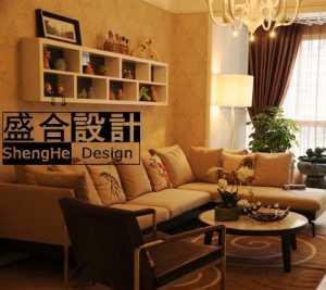 北京十大品牌装修公司