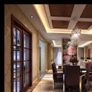 十大裝飾公司北京十大裝修公