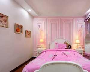哈爾濱40平米一居室房子裝修大概多少錢