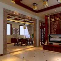 上海精装修价格