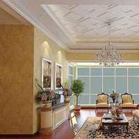 上海专业涂料绿色环保无毒害漆室内装修漆木家具