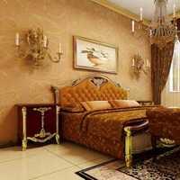 家装白色现代简约风格卧室配什么窗帘好