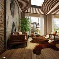武汉150平米房子装修预算多少钱