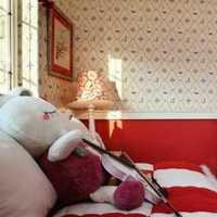 北京哪个团队在别墅装饰方面做的好室内配饰方面选择有什么