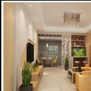 北京42平米1居室二手房裝修大概多少錢
