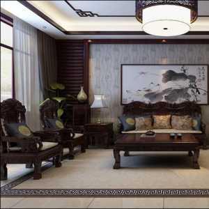 天津全兴设计装饰公司
