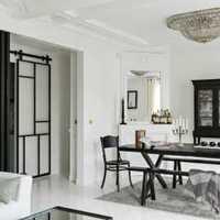 100平米的房子装修最低多少钱