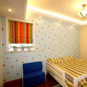 室内客厅墙砖装修效果图