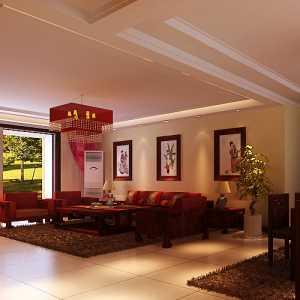 实木地板强化复合地板实木复合地板竹地板竹木复合地板的优缺点