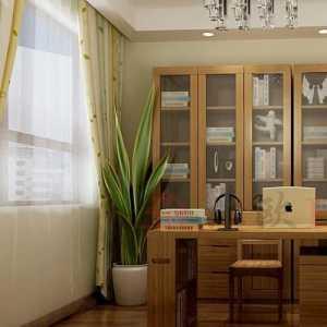 北京我是飘窗装修
