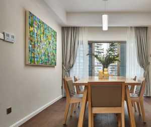 嘉興羅馬都市巴黎都市梅灣花園的房價是多少
