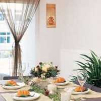 挑戰極限求427平米小臥室裝修設計方案