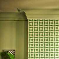 建筑与装饰工程预算