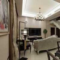 天津東麗居然之家裝飾城在什么地方具體位置