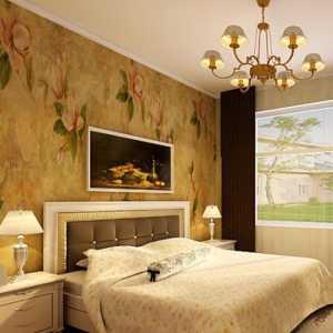 北京43平米1居室二手房裝修大概多少錢