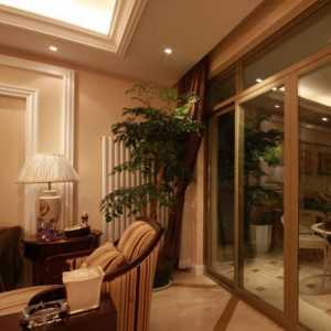 別墅門窗別墅門窗如何選購