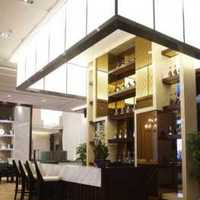 一百平米房屋中等装修不含家具电器投入多少钱
