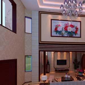 北京工装装饰公司名录