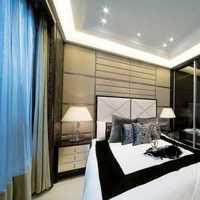 上海精将装饰材料有限公司