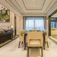 上海聚通装修公司专业二手房装修_别墅装修_公寓