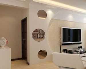 生活可以很簡單,讓極簡走入你的客廳?。ㄖ校?/></a>          <a target=